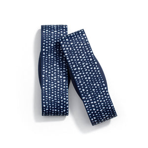 Navy/Dots Kickstands