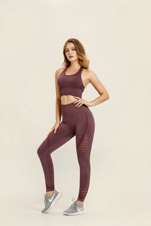 Legging SLIM AIR ONE