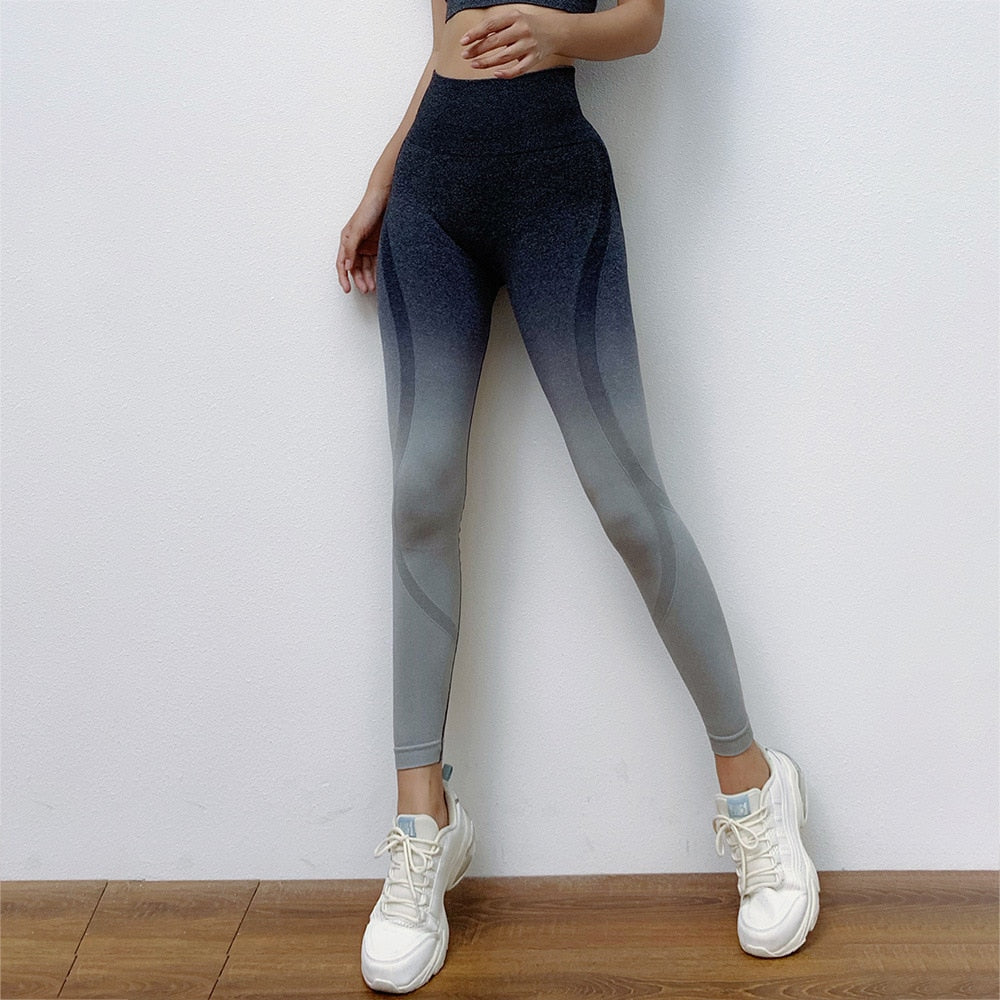 Legging VARIETY New Collection