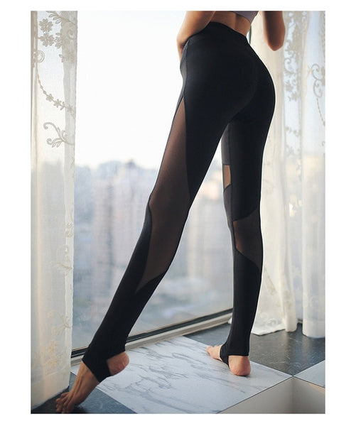 Legging WIND New Collection