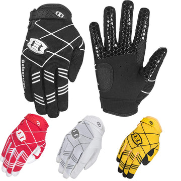 Seibertron B-A-R PRO 2.0 Signature Baseball/Softball Batting Gloves