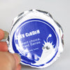 11.11 10pack Attractive Condoms Sex Adult Sensitive Orgasm Dotted Ribbed Stimulate Vaginal Ultra Thin Condoms Sex Toys for Men