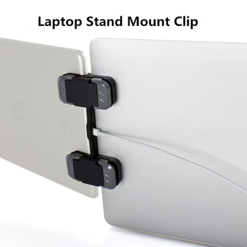 Elecrow Laptop Stand Mount Clip