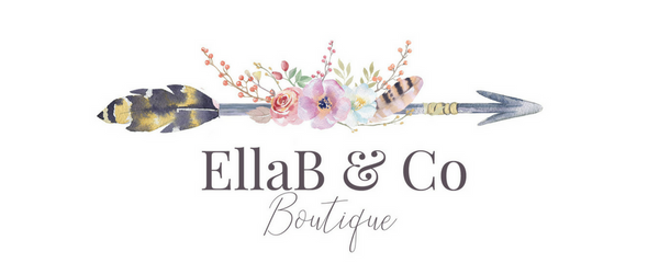EllaB & Co Boutique