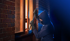5 Cheap and Easy Ways to Protect Your Home from Burglars