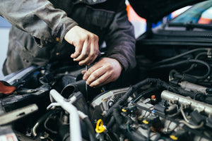 Don't Get Ripped Off by Your Mechanic: Simple Facts You Should Know