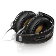 Sennheiser Momentum 2.0 Over Ear IOS Headphones Black
