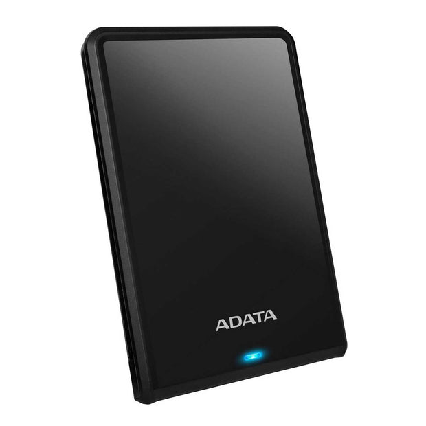 Adata AHV620S Ultra-Slim 1TB/2TB 3.1 HDD Hard Drive The Companionist