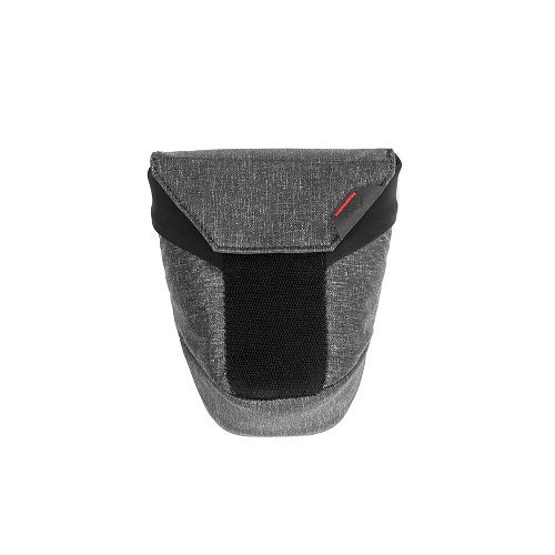 Peak Design Range Pouch Medium Charcoal