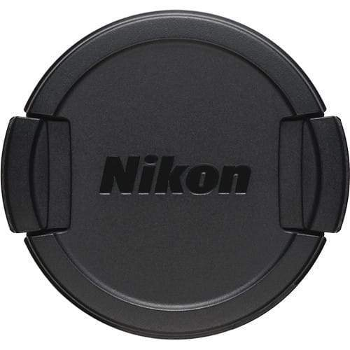 Nikon Prostaff 5 Fieldscope Body Cap