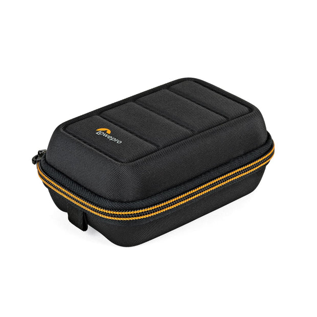 Lowepro Hardside CS 40 Black
