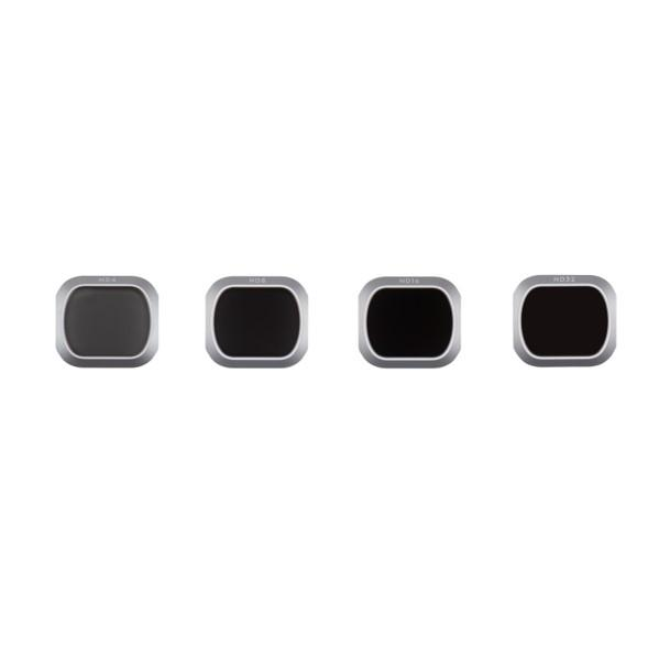 DJI Mavic 2 Pro ND Filter Set ND4/8/16/32