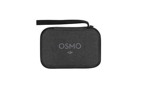 DJI Osmo Mobile 3 Carrying Case