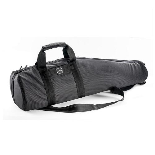 Gitzo Systematic Tripod Bag