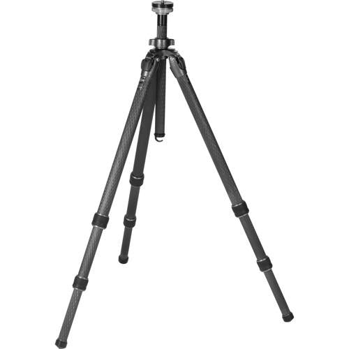 Gitzo Mountaineer Series 3, 3 Section Tripod