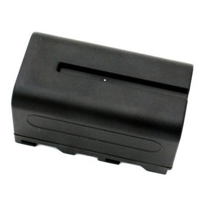Inca Nikon EN-EL14A Compatible Battery
