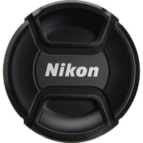 Nikon LC-67 Snap-On Front Lens Cap
