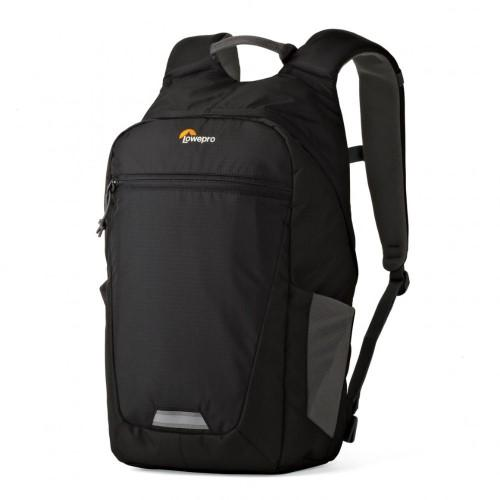 Lowepro Photo Hatchback BP 150 AW II Black