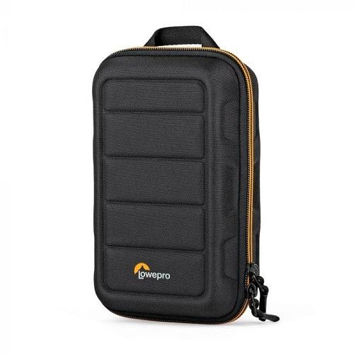 Lowepro Hardside CS 60 Black