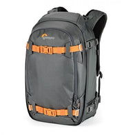 Lowepro Whistler BP 350 AW II Grey