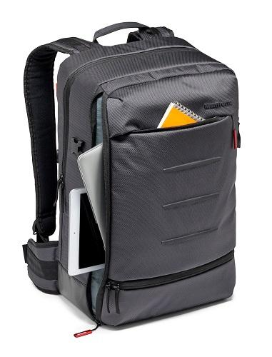 Manfrotto Mover-50 Manhattan Backpack