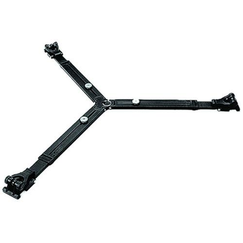 Manfrotto 165Mv Tripod Spreader/Spiked