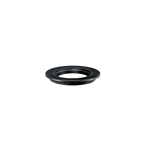 Manfrotto 319 Adapt. 100mm Bowl To 75mm Bowl