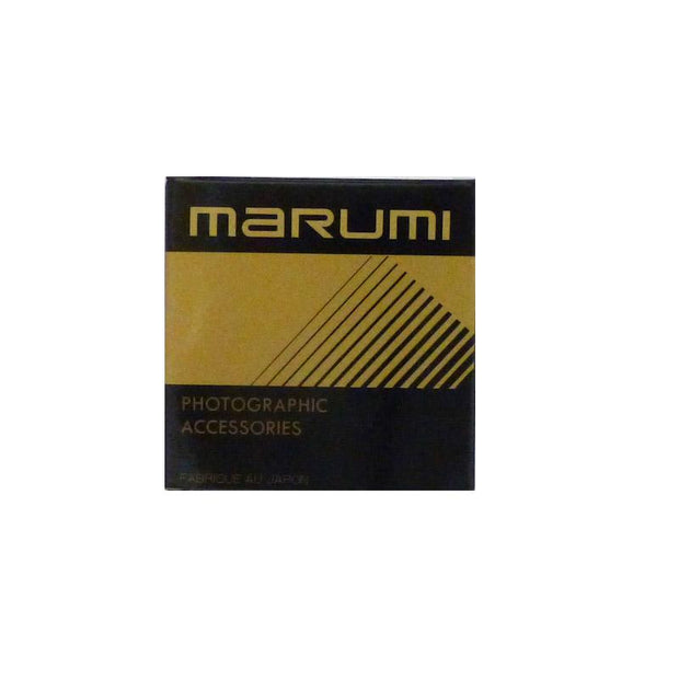 Marumi Step Up Ring 72-77mm
