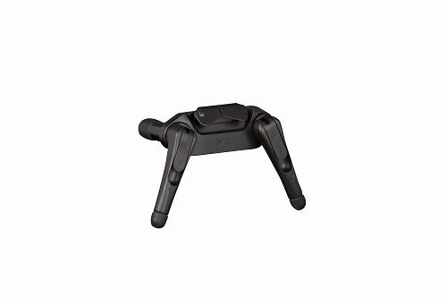 Syrp Magic Carpet End Cap Single Piece