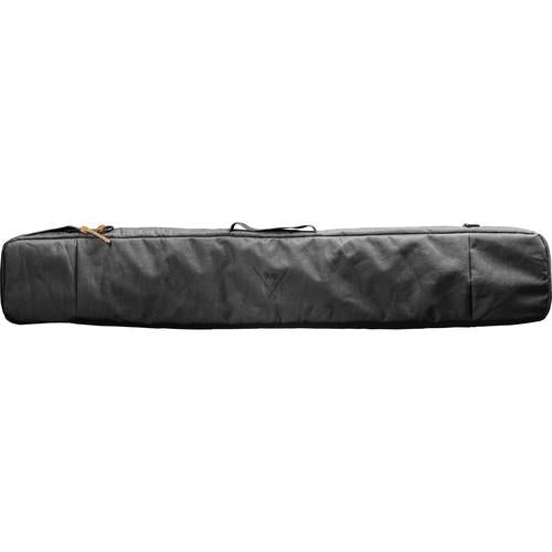 Syrp Magic Carpet Carbon Bag