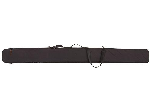 Syrp Magic Carpet Long Track Bag