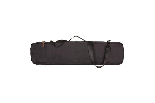 Syrp Magic Carpet Short Track Bag