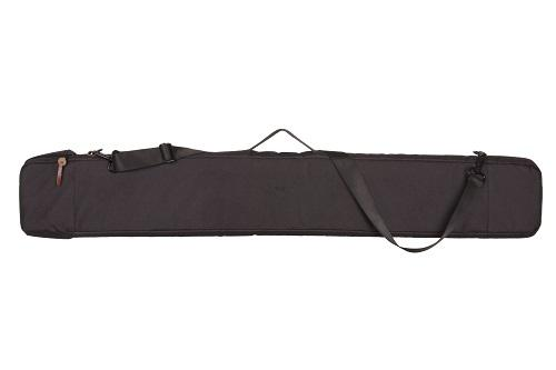 Syrp Magic Carpet Medium Track Bag