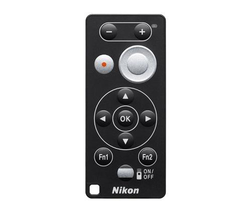 Nikon ML-L7 Remote Control For P1000