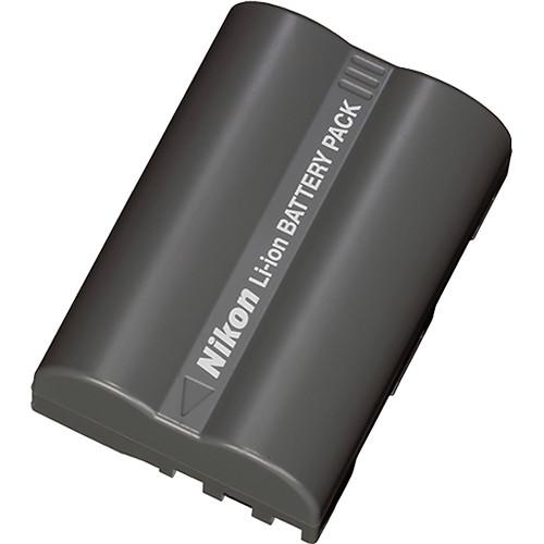 Nikon EN-EL3E Li-Ion Battery