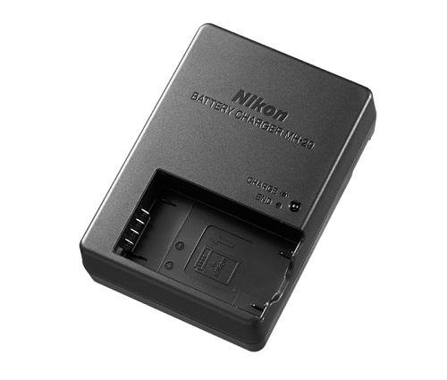 Nikon MH-29 Battery Charger