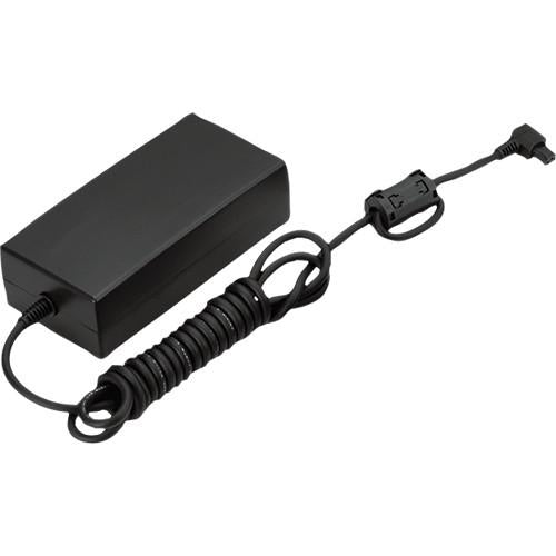 Nikon EH-6A (As) AC Adapter