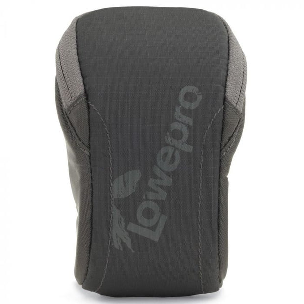 Lowepro Dashpoint 10 Slate Grey