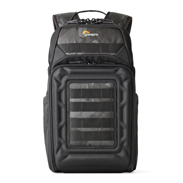 Lowepro Droneguard BP 200 Black