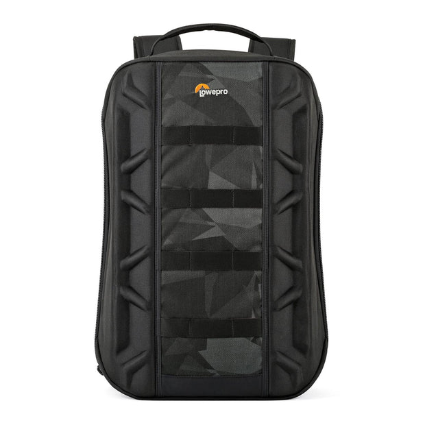 Lowepro Droneguard BP 400 Black