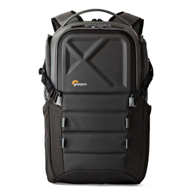 Lowepro Quadguard BP X1 Black/Grey