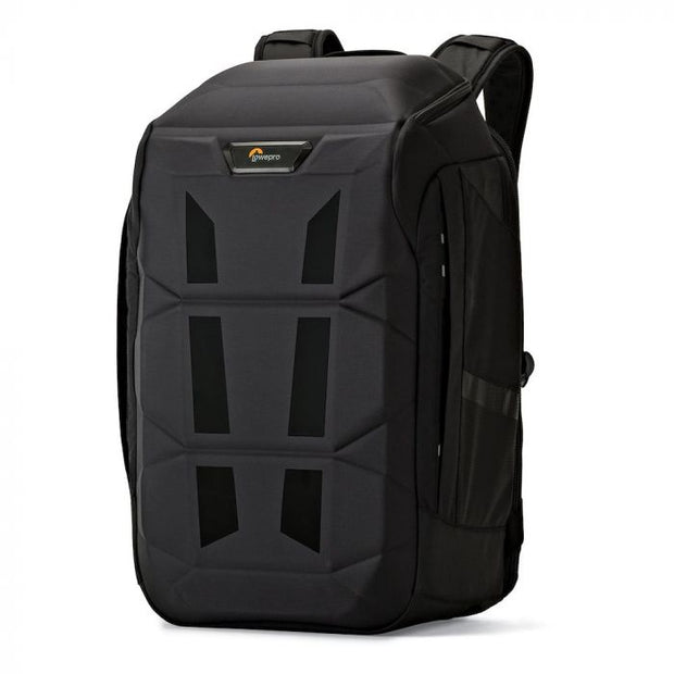 Lowepro Droneguard BP 450 Aw Black