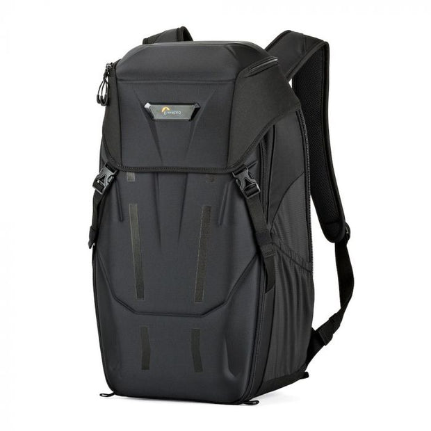 Lowepro Droneguard Pro Inspired Black