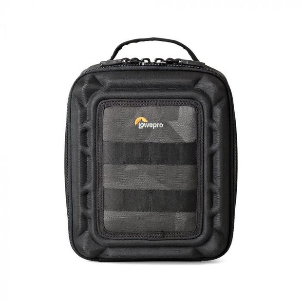 Lowepro Droneguard CS 150 Black