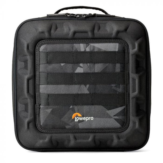Lowepro Droneguard CS 200 Black