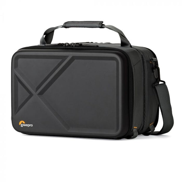 Lowepro Quadguard Kit Black/Grey