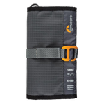 Lowepro Gearup Wrap