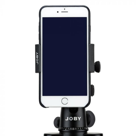 Joby Griptight Mount Pro for Phone