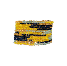 Load image into Gallery viewer, Summer Crochet Signature Cuff