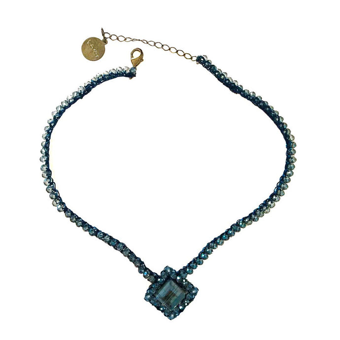 Atena Necklace